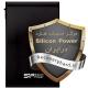 خدمات هارد سیلیکون پاور تعمیر و تعویض سوکت هارد اکسترنال تعمیر و تعویض سوکت هارد اکسترنال                                             80x80