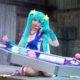 Cosplayer Of The Week: Anri Asahina Cosplay