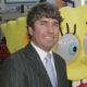 'SpongeBob SquarePants' Creator Stephen Hillenburg Has Passed Away