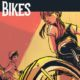 Kids on Bikes Is a TTRPG That Hits That Urban Fantasy Horror That You Have Been Wanting!