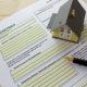 Wenn Sie eine Baugenehmigung einholen wollen, müssen Sie zunächst einen Bauantrag stellen