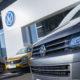 Ein neues Urteil zum Anspruch auf Schadensersatz im VW-Dieselskandal