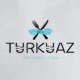 Logo Turkuaz