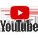 LABANATO na Youtube