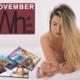 November London Guide