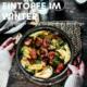 Unsere liebsten Suppen und Eintopf Rezepte im Winter