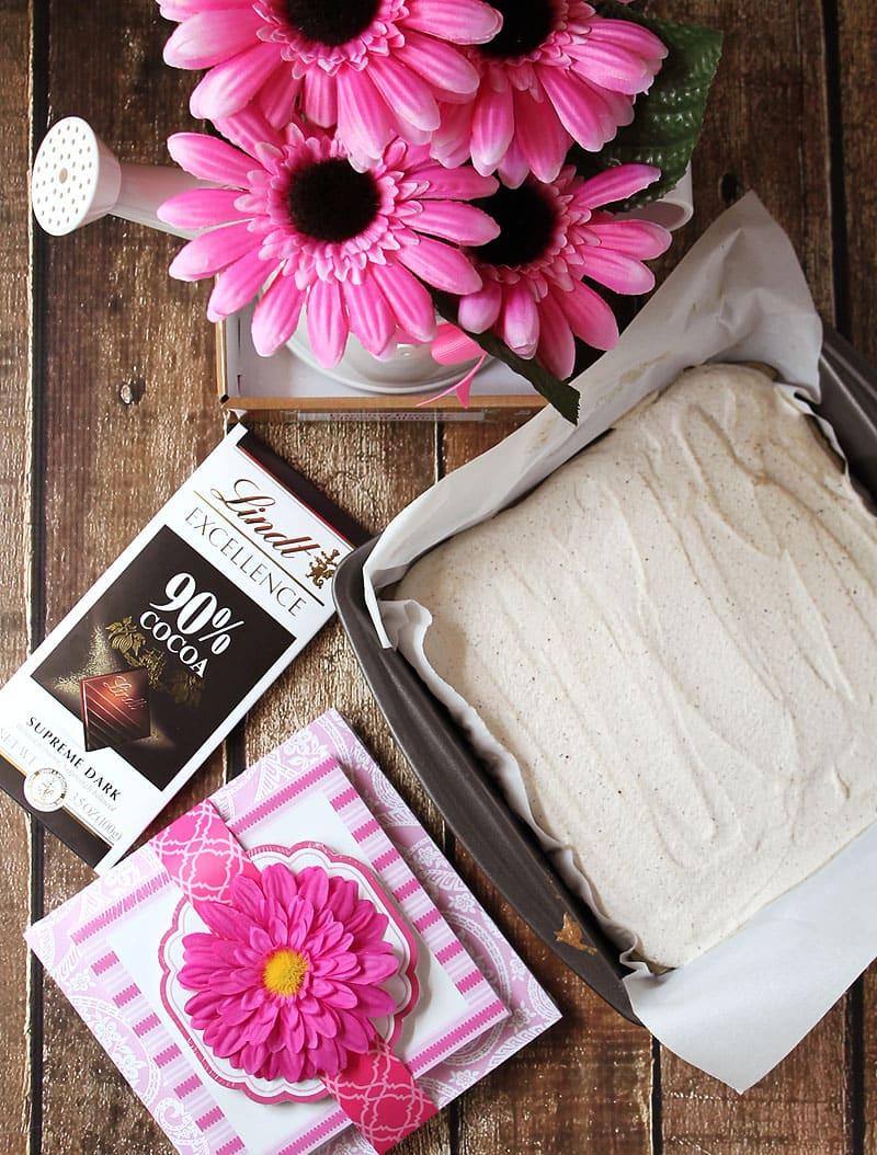 Sugar-Free-Cinnamon-Cashew-Cake-@RunninSrilankan #BestMomsDayEver