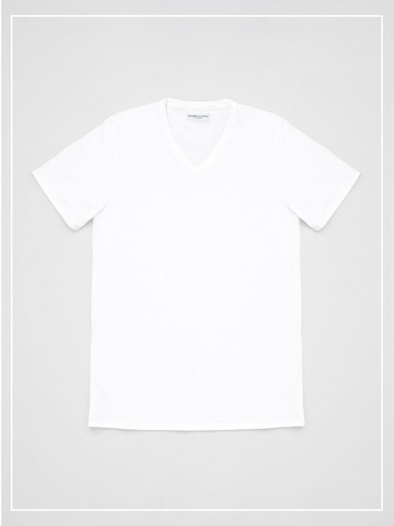 frederickandsophie-vneck-tshirt-george