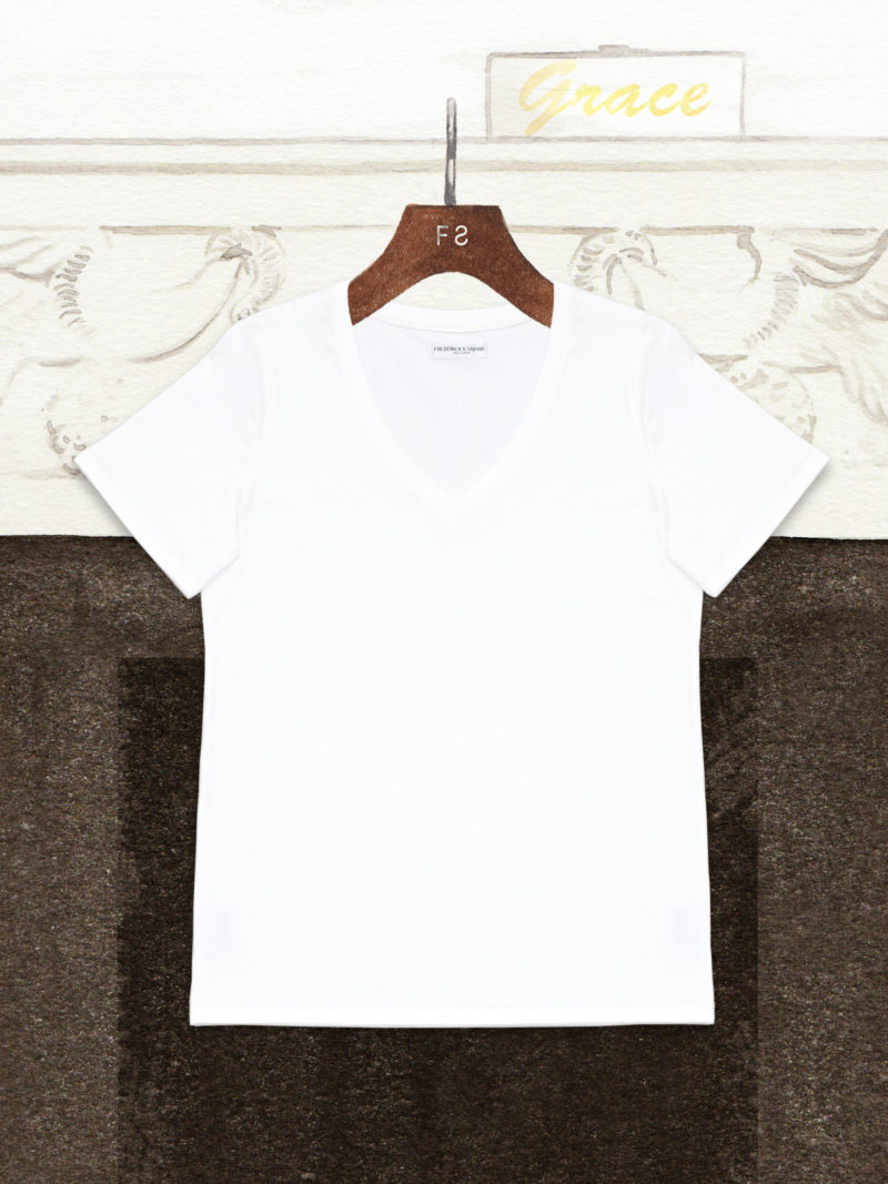 frederickandsophie-the_closet-grace-tshirt-white