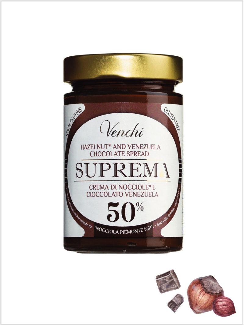 frederickandsophie-gourmet-venchi-gainduia-spread