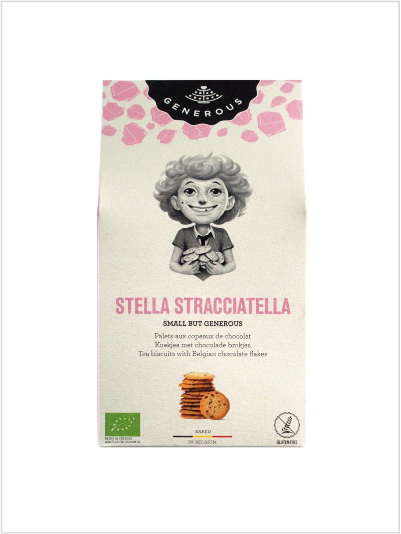 frederickandsophie-gourmet-generous-stella-straciatella-cookies