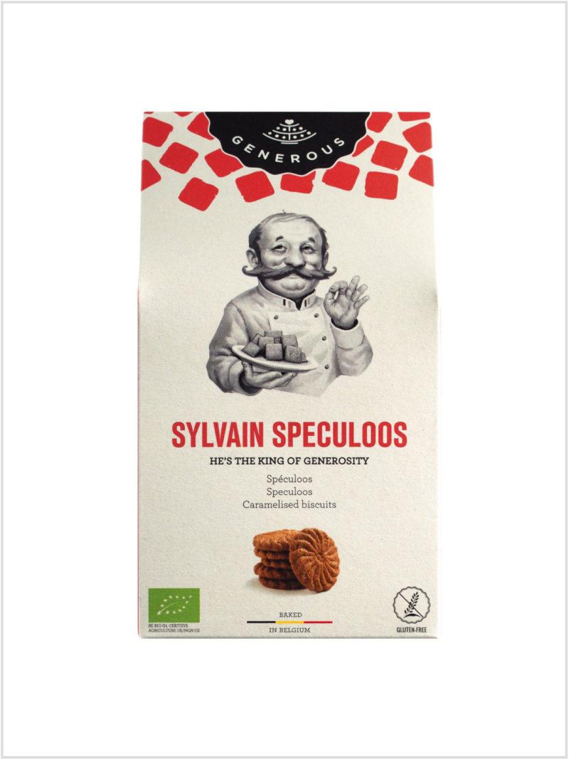 frederickandsophie-gourmet-generous-sylvain-speculoos