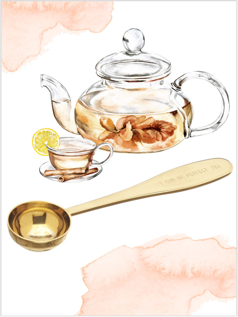 frederickandsophie-lifestyle-laviadelte-tea-accessory-measuring-scoop