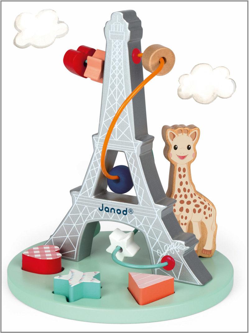 frederickandsophie-kids-toys-janod-france-sophie_la_girafe_eiffel_tower-bead_maze