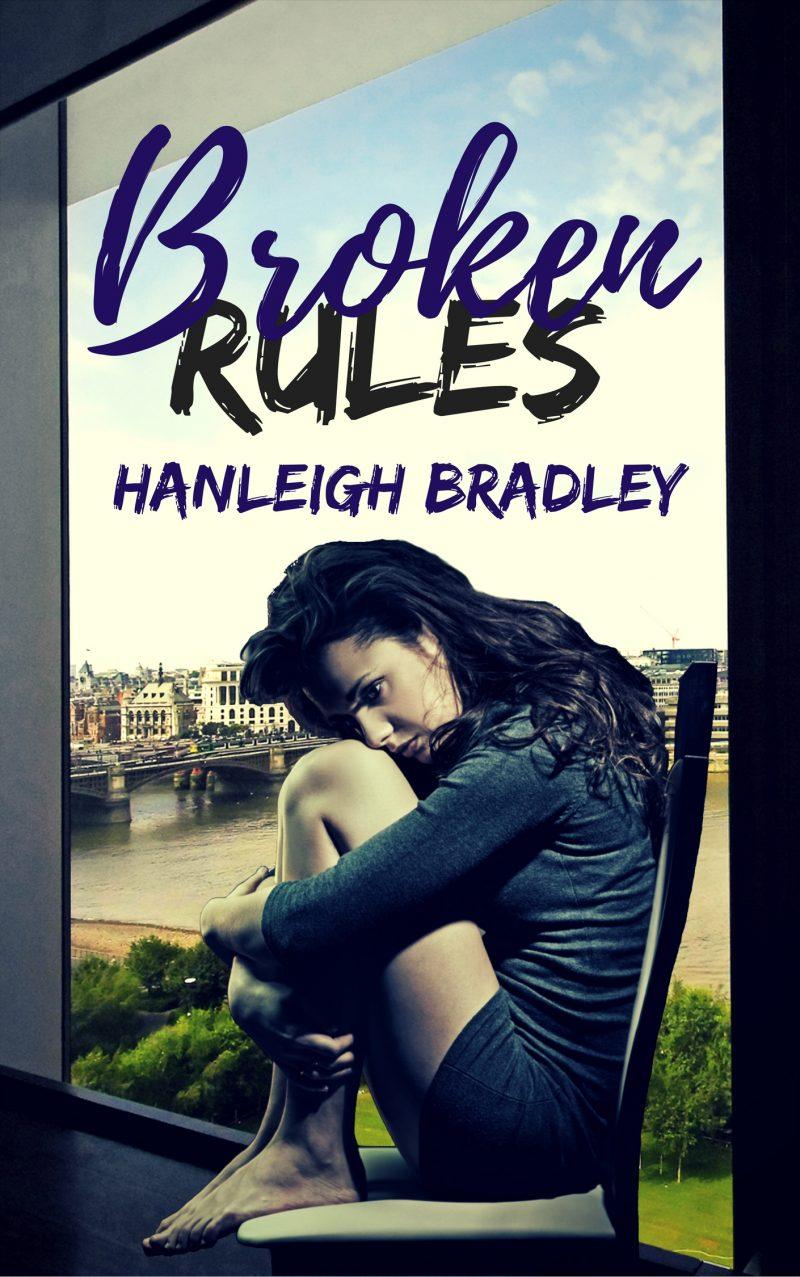 Broken Rule Hanleigh Bradley
