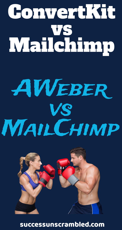 ConvertKit vs MailChimp 800x1500