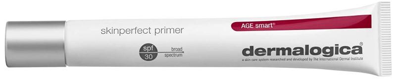 Dermalogica Skinperfect Primer SPF30