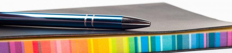 note legali legal notes privacy policy trattamento dati riservatezza dati Recht Datenschutz Impressum disclaimer colors colori Farben