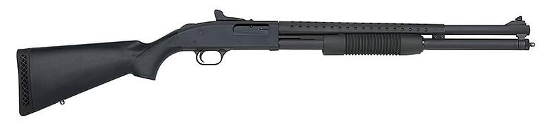 mossberg-500-tactical-8-shot-50567