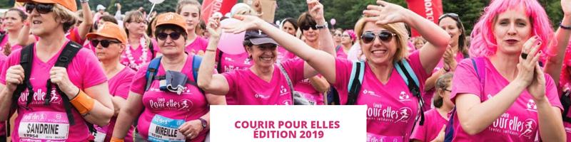 Lyon - Agenda Mai 2019 | Blog In Lyon