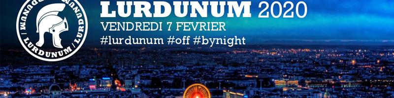 Lyon - Agenda Février 2020 | Blog In Lyon