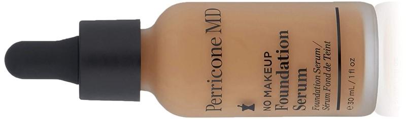 Perricone MD No Makeup Foundation Serum Broad Spectrum