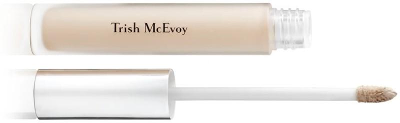 Trish McEvoy Eye Base Essentials
