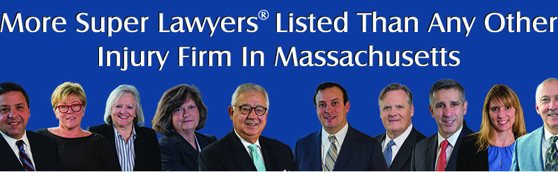 Keches Law Group Super Lawyers