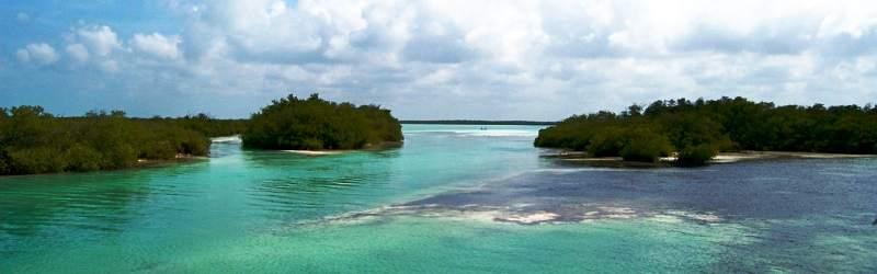 excursiones-en-la-riviera-maya-sian-kan