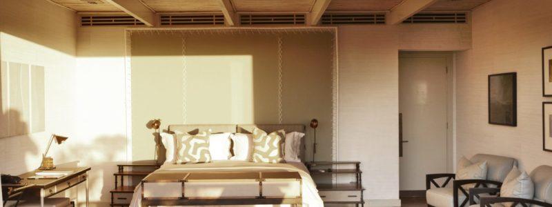Delaire Graff Luxury Lodge