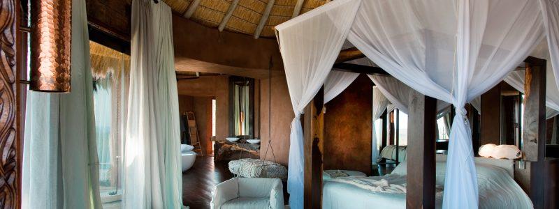 Leobo-Private-Residence-room