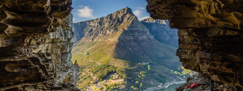 Lion's-Head-Cape-Town