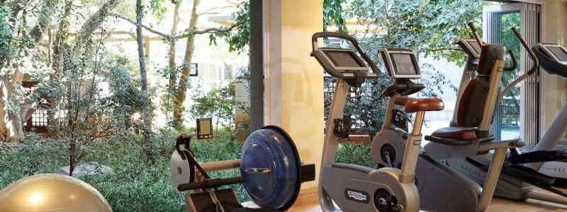 Saxon-Gym2