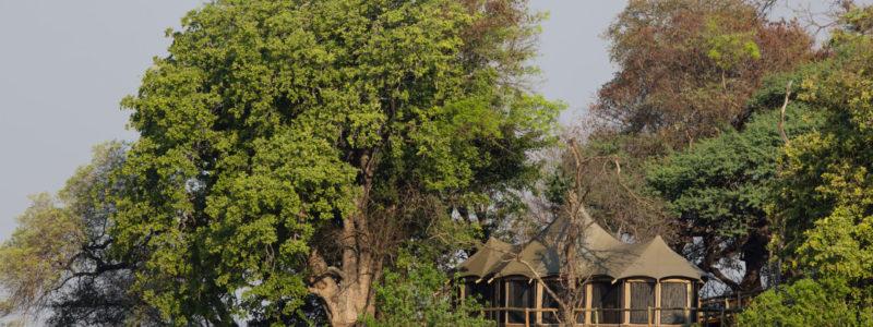 2.-nambwa-tented-suite