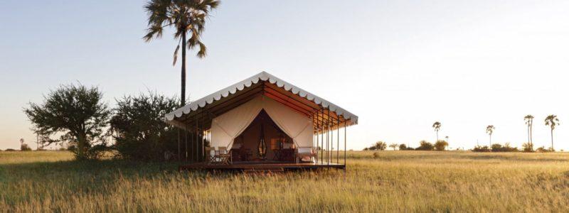2san_camp_-_bedroom_tent__surroundings1