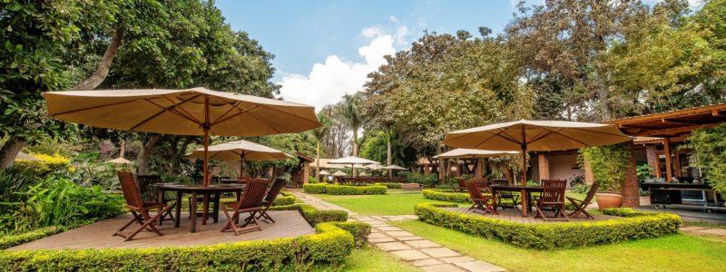arusha-coffee lodge-gardens
