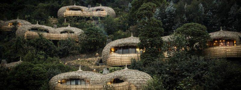 bisate-wilderness-exterior