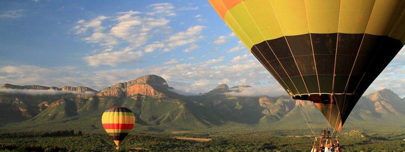 camp_jabulani_activities_hot-airballoon1