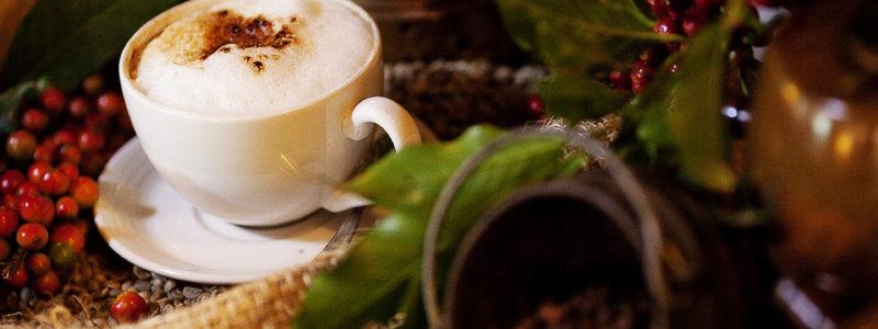 coffee_galore1