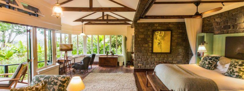 gibbs_farm_cottages_-_scott_ramsay_131