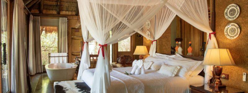 jabulani_suites_-_interior_