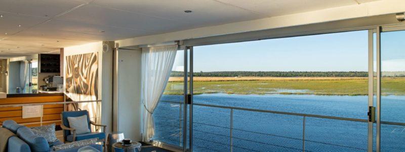 Zambezi Queen-lounge_area_3