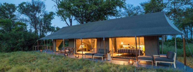 machaba-safaris-gomoti-camp-18