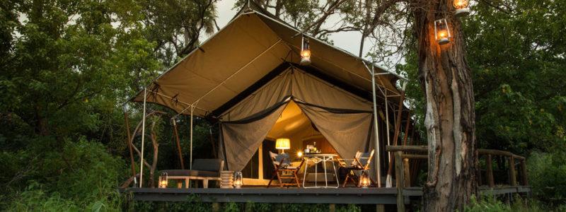 machaba-safaris-gomoti-camp-5