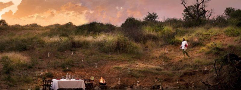 morukuru_family_madikwe_-_romantic_dinner