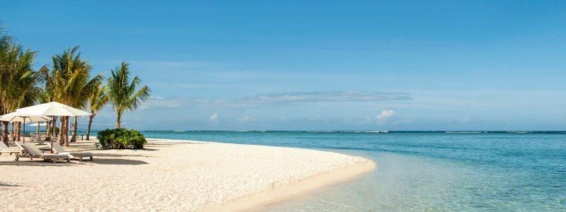 mruxr-the-beach-3286-hor-wide