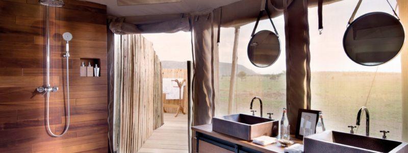 nyaruswiga-luxury_tent__bathroom_1