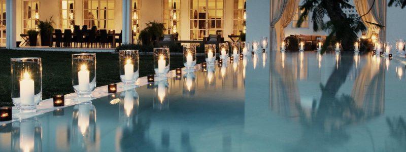oysterbay-hotel-dar-es-salaam-tanzania-safaris-19