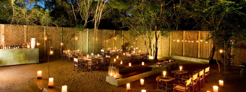 phinda-forest-lodge-boma