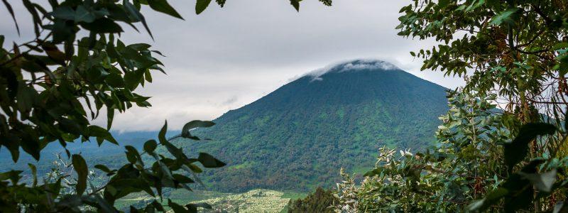 rwanda-373e